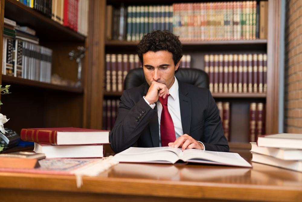 как улучшить работу юриста